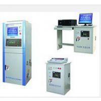 低压配电柜、监控系统安装调试