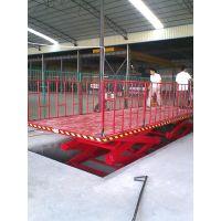 乐安镇提升式升降机 佛山鑫力厂家专业定做升降机平台 升降货梯安装