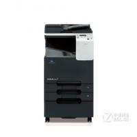 复印机出租品牌_哪家有复印机