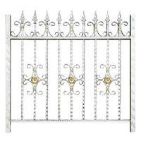 福建专业欧式不锈钢护栏制造商|低价欧式不锈钢护栏
