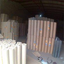 安平旺来供应底层抹灰挂网 外墙保温电焊网 热镀锌钢丝抹墙网