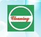2015第十届大连国际清洁设备、清洁剂展览会