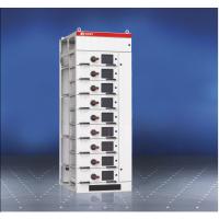 供应GCK型低压抽出式开关柜柜体