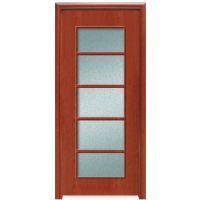 实木复合门制作工艺|挑选木门|烤漆门生产设备|促销木门|北京木门品牌