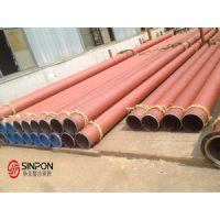 江苏新澎小口径不锈钢内衬复合钢管,DN6--300规格