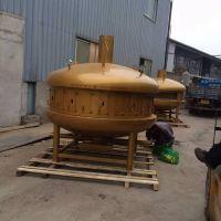 供应内蒙古鄂尔多斯太空舱烤鱼炉,6-8分钟烤熟,色泽金黄,翻台率高