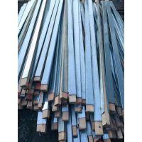 毅伽规格齐全的Q235B材质钢木方的价格