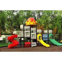 上海天蕉SJ-13MM常州幼儿园塑胶地坪包工包料