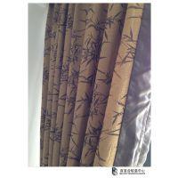 家庭软装饰宝典 家装软装饰效果图 室内软装饰设计