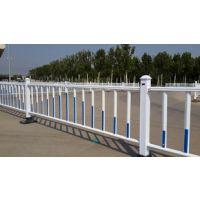 河北子畅道路护栏隔离栏锌钢护栏市政公路马路围栏热镀锌护栏防撞