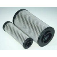 贺德克原装进口0330 D 010 BN/AM系列滤芯,长期现货库存,消耗品价格便宜