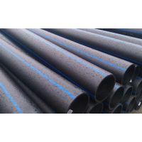 PE管材管件、PE、增发建材(在线咨询)