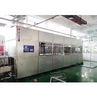 富怡达专利产品 铜管超声波清洗机,超高清洗品质,热销全国