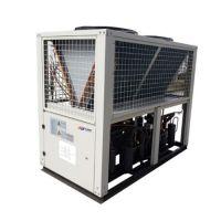 广州制冷(在线咨询)、江门制冷机、iceiks制冷机