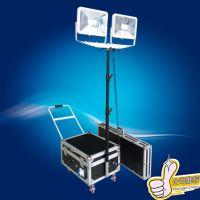 宝临电器 GAD515 充电型升降式照明装置