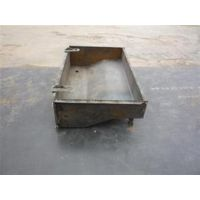 内蒙古钢模具|超宇机械(图)|钢模具价格