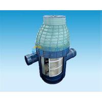沭阳雨水收集,江苏洁水神(图),雨水收集系统