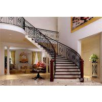 旋转楼梯价格|武汉楼梯|逸步楼梯