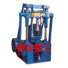 德裕煤球机设备保修六年,优秀型煤机械生产厂家