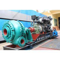 南宁抽沙船、金鼎诺厂家供应(图)、6寸泵抽沙船