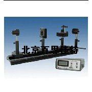 百思佳特xt21043固体介质折射率测定仪