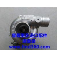 神钢SK60进口增压器4LE2增压器8-98092-8220 8980928220