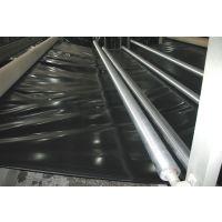 洛阳市永达工程材料供应 土工膜HDPE双糙面土工膜 厂家价格优惠
