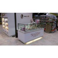 安德利厂家直销巧克力保鲜柜 展示柜 质量保证