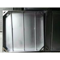 供应不锈钢井盖 隐形井盖 不锈钢水篦子 线性排水沟槽 沃腾建材经营部15213338298