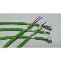 成佳电缆(图),耐扭曲电缆价格,耐扭曲电缆
