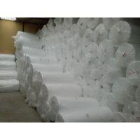 重庆铝材钢材减震防刮花EPE珍珠棉卷膜包装/重庆建筑地暖垫珍珠棉保温材料卷膜