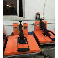 供应手动pl-3838高压烫画机系列