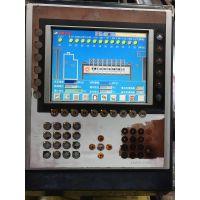 Power Panel 400 4PP481.1043-75聚旺印花机 触摸屏 触摸板维修