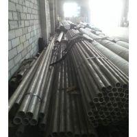 梅州大量批发316不锈钢无缝钢管40*6