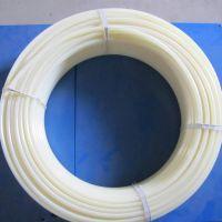 供应衡水4-80尼龙管,红色、黄色、白色、黑色 异型尼龙管 汽车尼龙管