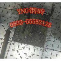 工业地板金属地板工厂车间地板的经久耐磨性能和安全性