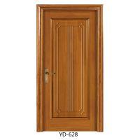 室内木门加工、订做、原木门、实木烤漆门、橡木门、加盟代理、伊登木门时尚
