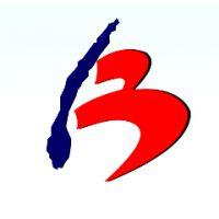 邦达国际物流供应中国到缅甸专线物流专线快递