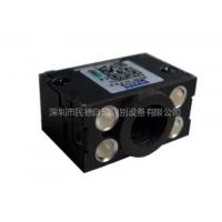 供应【OEM厂家】二维条码扫描引擎ME5110