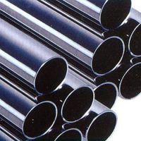 201不锈钢装饰管,制品管,工业管,建筑护栏材料,38*38*1.0规格