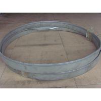 东莞锯条供应GB4028锯床模具钢双金属带锯条,泰钜TANCUT带锯条27*3/4*3505
