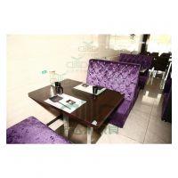 【高端品质】广州订制 高档卡座沙发 中西餐厅双人卡座 厂家直销