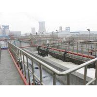 安庆污水处理|安庆污水处理价格|安庆污水处理设备哪家好
