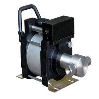 供应赛思特S系列和SD系列气液增压泵(厂家)