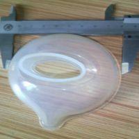 呼吸机鼻罩 家用呼吸机鼻罩BMC-NM 治鼾止鼾器通用鼻套头带