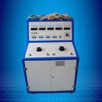 SXGK高低压开关柜通电试验台