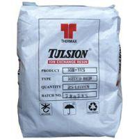 金提取回收树脂---进口杜笙(tulsion) A-21S