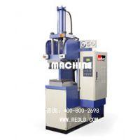 ES系列橡胶接头机 力东机械 专业品质保障