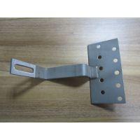 太阳能光伏支架瓦面挂钩-Solar bracket-TILE ROOF HOOK