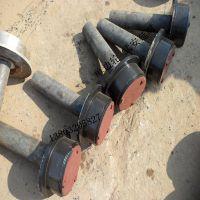 单边轮 单边轨道轮 矿车轮 窑车轮专业制造 武安延时